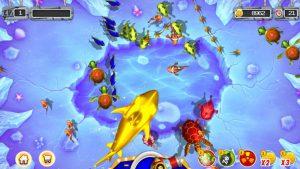 tải game bắn cá ăn xu online