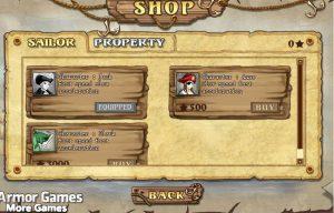 Nơi mua sắm khi chơi Game 7k7k bắn cá