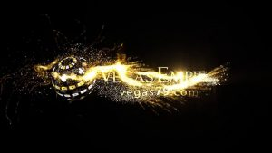 Vegas Casino Online, Song Bai Truc Tuyen, Ca Cuoc The Thao, Bong Da