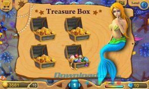 tải game bắn cá fishing diary