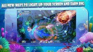 tải game bắn cá fishing joy 2
