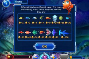 download game bắn cá fishing joy 2
