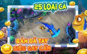 Download ica ios cách chơi game trên điện thoại iphone hấp dẫn