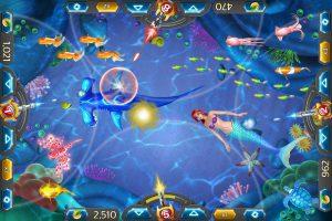 Kiến thức cơ bản về chơi bắn cá ăn tiền - bắn cá trực tuyến online